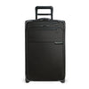 Domestic Carry-On Expandable Upright (Two-Wheel) - image1