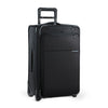 Domestic Carry-On Expandable Upright (Two-Wheel) - image5