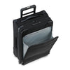 Domestic Carry-On Expandable Upright (Two-Wheel) - image4