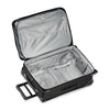 Domestic Carry-On Expandable Upright (Two-Wheel) - image2