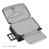 Domestic Carry-On Expandable Upright (Two-Wheel) - image3