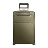 Domestic Carry-On Expandable Upright (Two-Wheel) - image10
