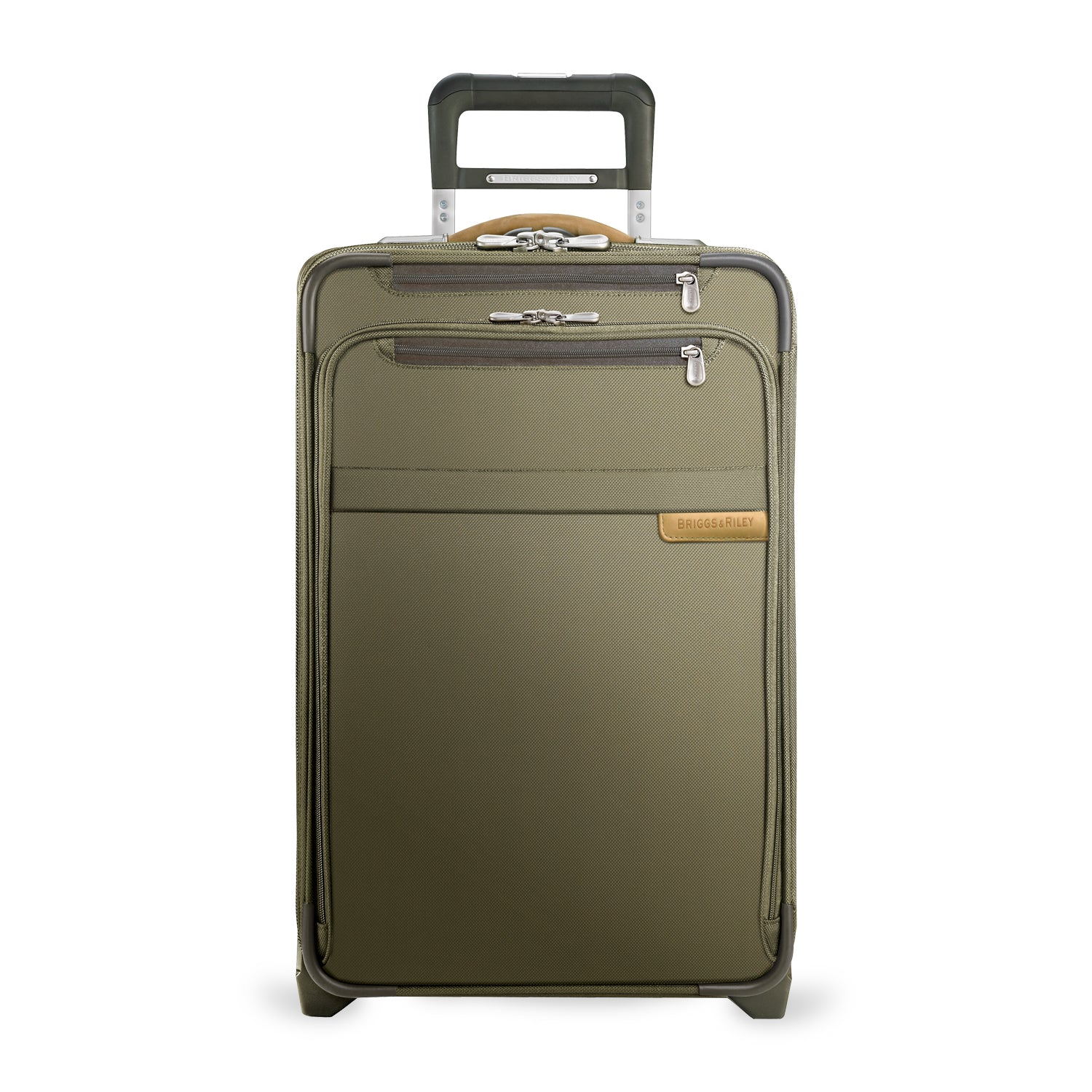 The Domestic Carry-on Expandable Upright travel product recommended by Sean Potter on Lifney.