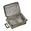 Domestic Carry-On Expandable Upright (Two-Wheel) - image12