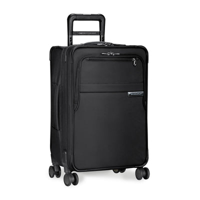 Domestic Carry-On Expandable Spinner - thumb8
