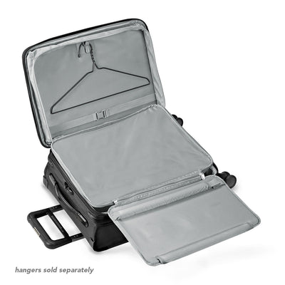 Domestic Carry-On Expandable Spinner - thumb7
