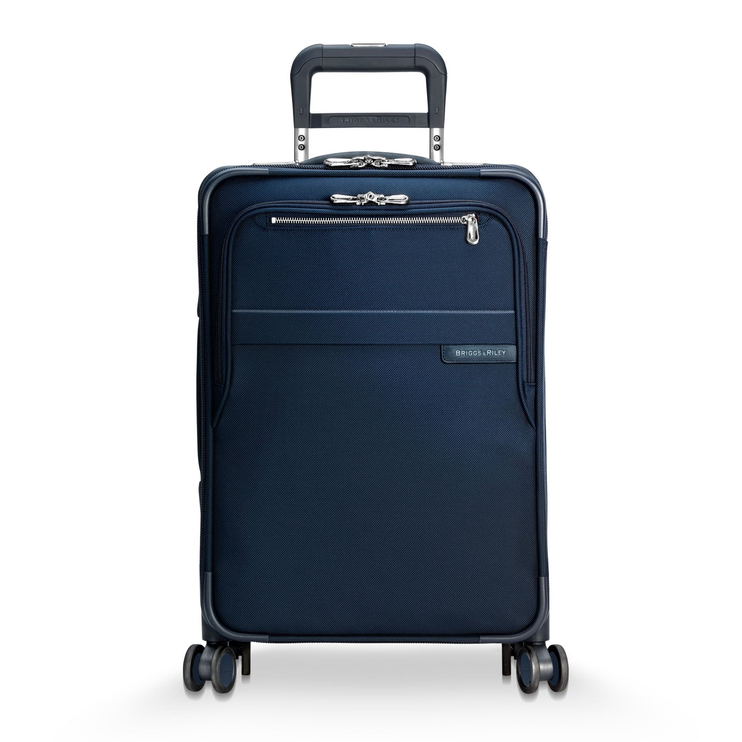d1c00a76877c Carry-On Luggage - Rolling and Spinner Luggage | Briggs and Riley