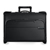 Carry-On Wheeled Garment Bag - image1