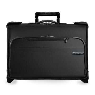Carry-On Wheeled Garment Bag - thumb15