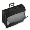 Carry-On Wheeled Garment Bag - image4