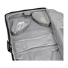 Carry-On Wheeled Garment Bag - image7