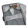 Carry-On Wheeled Garment Bag - image16