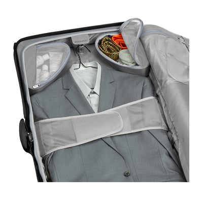 Carry-On Wheeled Garment Bag - thumb16