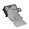 Domestic Carry-On Upright (Two-Wheel) Garment Bag - image2