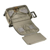 Domestic Carry-On Upright (Two-Wheel) Garment Bag - image6