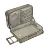 Domestic Carry-On Upright (Two-Wheel) Garment Bag - image7