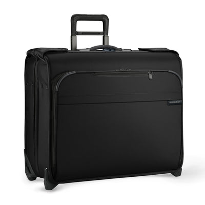 Deluxe Wheeled Garment Bag - thumb4