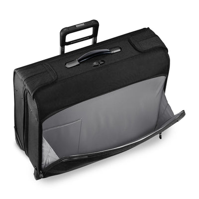 Deluxe Wheeled Garment Bag - thumb3