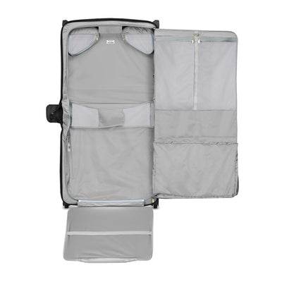 Deluxe Wheeled Garment Bag - thumb2