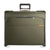 Deluxe Wheeled Garment Bag - image5