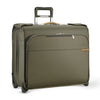 Deluxe Wheeled Garment Bag - image6