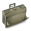Deluxe Wheeled Garment Bag - image7
