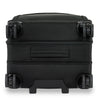 Medium Expandable Trunk Spinner - image12