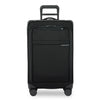 Medium Expandable Trunk Spinner - image1
