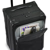 Medium Expandable Trunk Spinner - image9