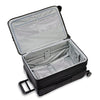 Medium Expandable Trunk Spinner - image3