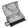 Medium Expandable Trunk Spinner - image4