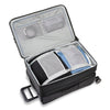 Medium Expandable Trunk Spinner - image5