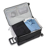 Medium Expandable Trunk Spinner - image6