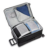 Medium Expandable Trunk Spinner - image7