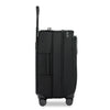Medium Expandable Trunk Spinner - image10
