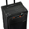Medium Expandable Trunk Spinner - image16