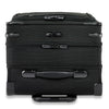 Medium Expandable Trunk Spinner - image13