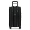 Large Expandable Trunk Spinner - image10