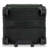Large Expandable Trunk Spinner - image11