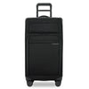 Large Expandable Trunk Spinner - image1