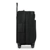 Large Expandable Trunk Spinner - image9