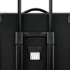 Extra Large Expandable Trunk Spinner - image14
