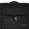 Extra Large Expandable Trunk Spinner - image17