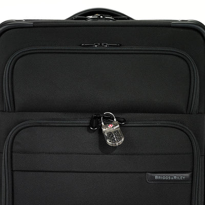 Extra Large Expandable Trunk Spinner - thumb17