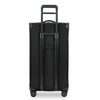 Extra Large Expandable Trunk Spinner - image13