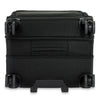 Extra Large Expandable Trunk Spinner - image15
