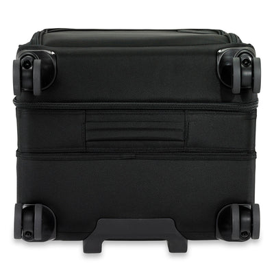 Extra Large Expandable Trunk Spinner - thumb15