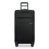 Extra Large Expandable Trunk Spinner - image1