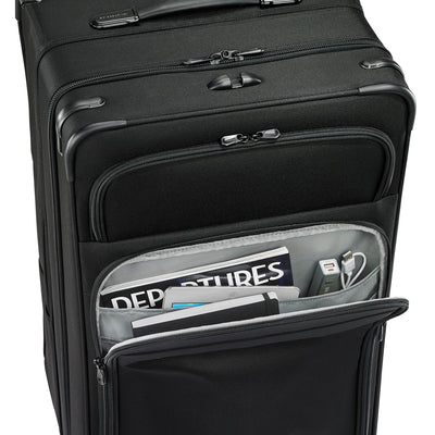 Extra Large Expandable Trunk Spinner - thumb11