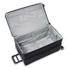 Extra Large Expandable Trunk Spinner - image3